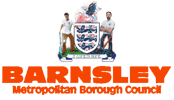 barnsley city logo